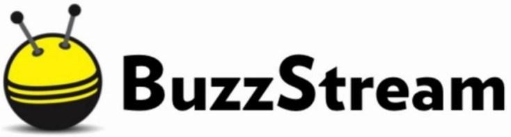buzzstream-app-logo