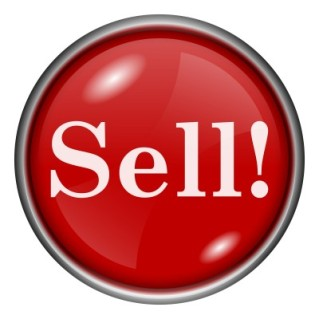 big-red-sell-button