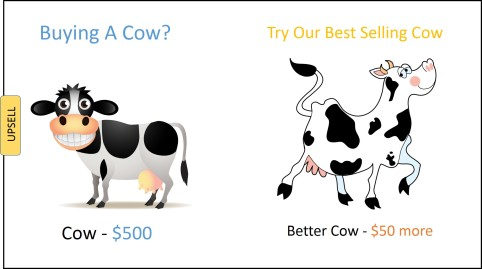 Cow-and-Better-Cow-Upsell2