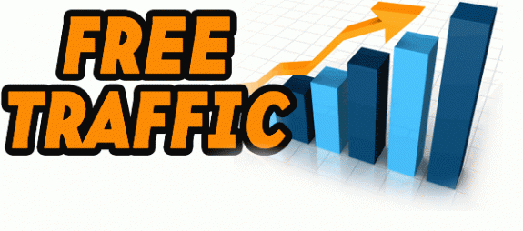 get-free-traffic-575x254