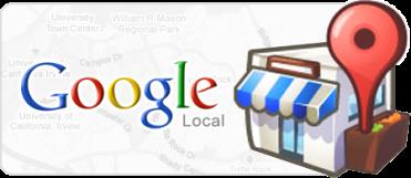 google-local (1)