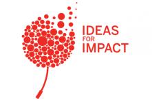 ideas_impact_colour_website