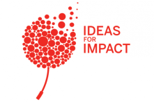 ideas_impact_colour_website