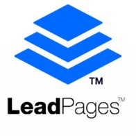 leadpages-icon.jpg