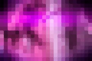 pixel_background