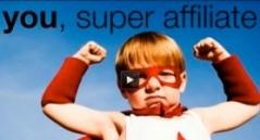 super-affiliate 2