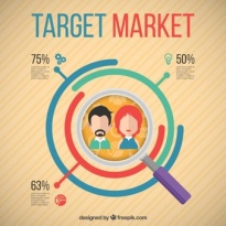 target-market_23-2147511678