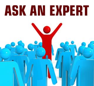 1 Ask-an-expert2