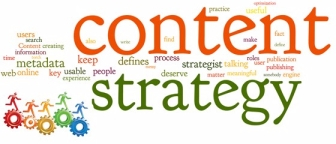 1 contentstrategy