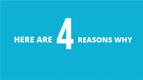 4-reasons-why-you-