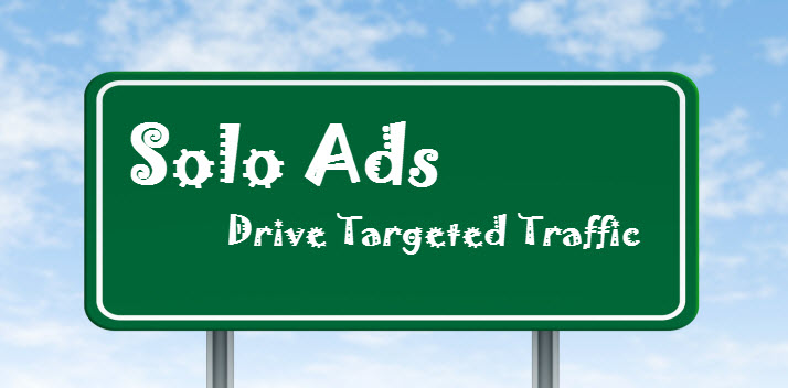 Earn-from-Solo-Ads