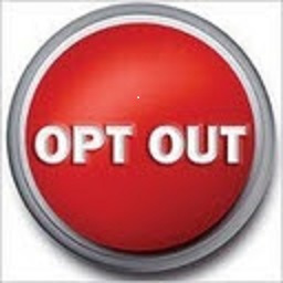 large-opt-out