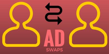 adSwaps