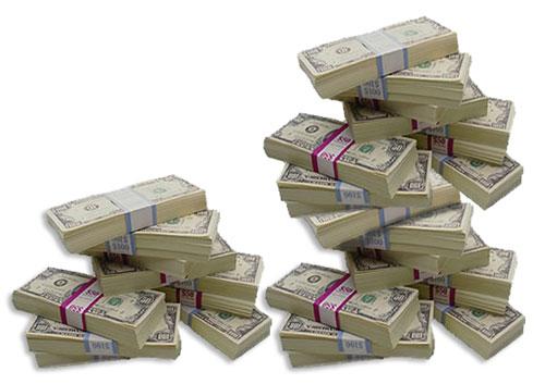 dbl_money