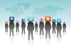 Social-media-recruitment_SHRM