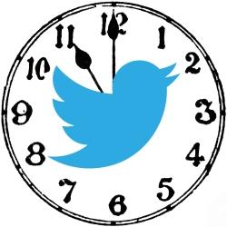 twitter_clock