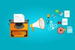 republish-content-1