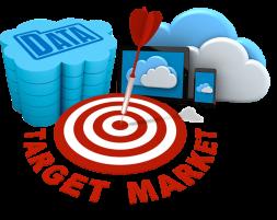 Target-mkt-and-Technology-DDM-post