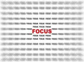 Eye-Exercises-for-Blurred-Vision
