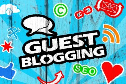 Guest-Blogging 1