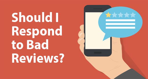 Respond_to_bad_reviews1