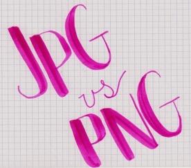jgp png