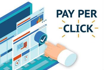 Pay-per-click