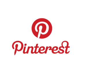 pinterest_logo_before_after