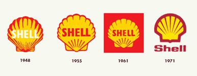 Rebrand-shell_logo_1948