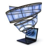 video-film-pc-laptop