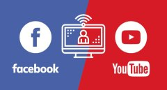 1 FB vs YT