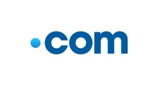 DotCom_Logo