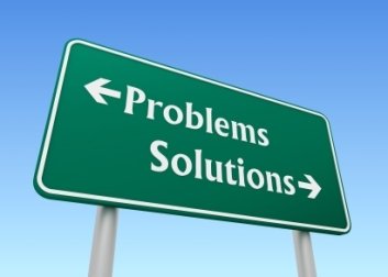problems-solutions-street-sign
