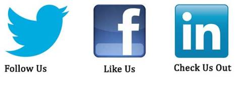 Twitter-Facebook-LinkedIn