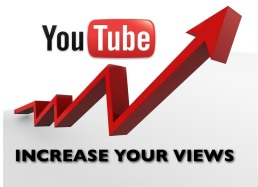 Apr 12 How to Grow Your YouTube Following 2.0