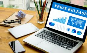 Apr 19 Learn How to Write an Effective Press Release in 4 Steps 2.0
