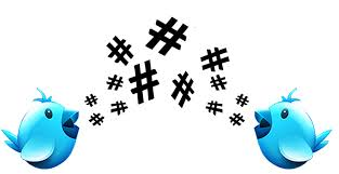 Feb 1 How to use Hashtags 2.0