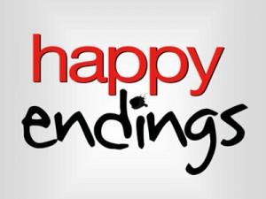 happy-endings1