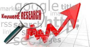 Jan 11 Keyword research 2.0