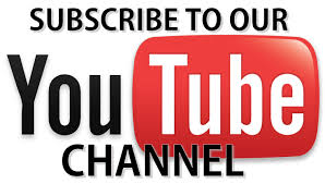 Mar 6 Youtube 2.0