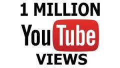 Mar 6 Youtube
