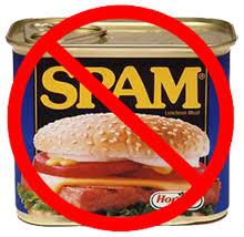 no spam.jpg
