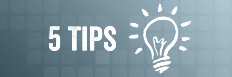 5-tips.jpg