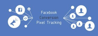 facebook-conversion-pixel-tracking