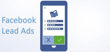 facebook-lead-ad-guide