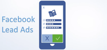 facebook-lead-ad-guide