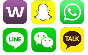 messaging apps.jpg
