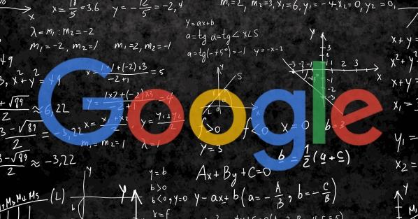 Google-Algorithm-2