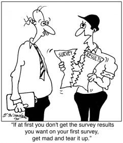 marketsurvey cartoon