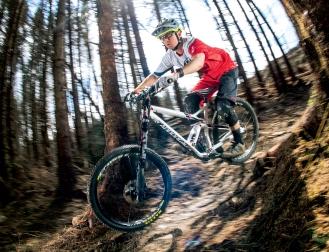 mountian bike.jpg